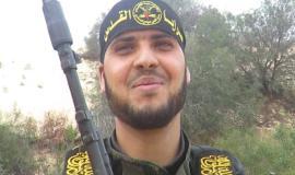 موسى عبد العال (4)