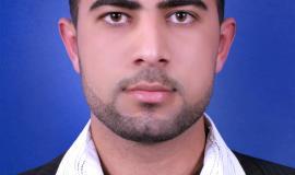 محمد ضاهر (964909711) 