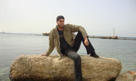 عبيد الغرابلي (31043491) 