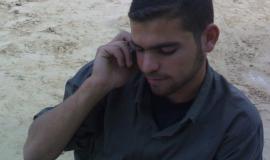 محمد الشاعر (30781325) 
