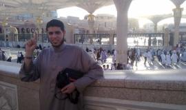 عبيد الغرابلي (31043469) 