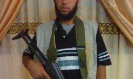 محمد النجار (166652452) 