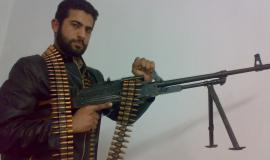 محمد ضاهر (964909732) 
