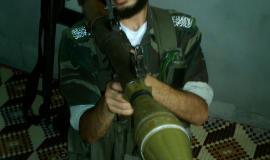 باسل شابط (30781325) 