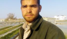 محمد الشاعر (30781329) 