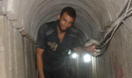 احمد ابو عرمانة
