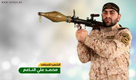 محمد الناعم (3)