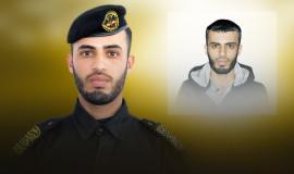 محمد الرزاينة (676152799) 