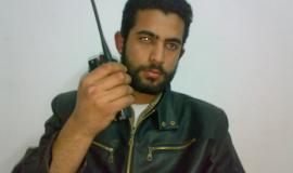 محمد ضاهر (964909736) 