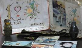 محمد عبد العال (838227145) 