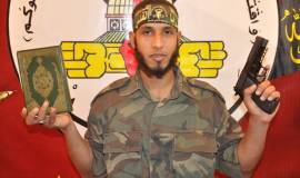 حسام السميري (3)