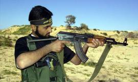 حسام أبو عيادة (1)