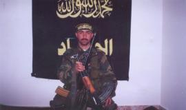 منير مرسي 5