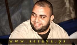 فايق سعد (31043471) 