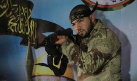 لامي أبو عواد (3)