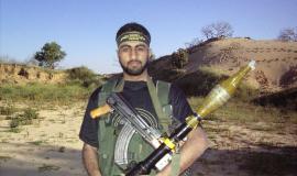 حسام أبو عيادة (29994894) 