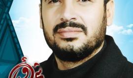 مقلد حميد (8) 