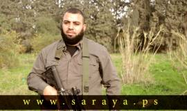 فايق سعد (31043466) 
