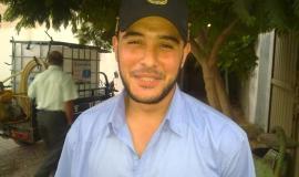 يوسف أبو شرار (46509961) 