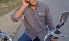 يوسف أبو شرار (46509964) 