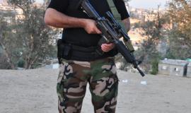 فايق سعد (31043493) 
