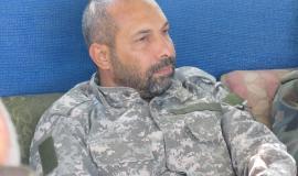 عرفات ابو عبدالله 