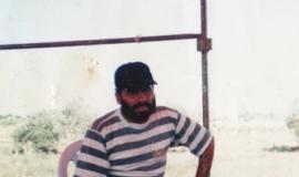عبد الله السبع11