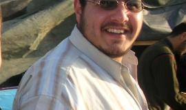 صالح كركور (30650249) 