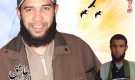 محمد النجار (166652455) 