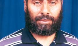 عبد الله السبع8