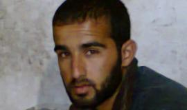 رأفت أبو عيد (30650252) 