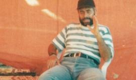 عبد الله السبع10