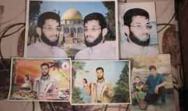محمد عبد العال (838227152) 