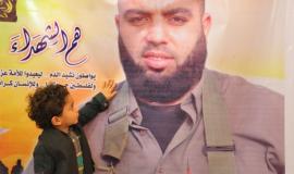 فايق سعد (31043478) 
