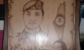 محمد المغاري (29929360) 