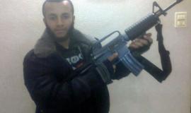 محمود نجم (29929374) 