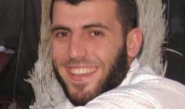 خالد شعلان (6) 