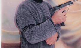 مقبل أبو عودة (800210159) 