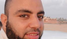 فايق سعد (31043491) 