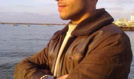 صورة٠٩١٢