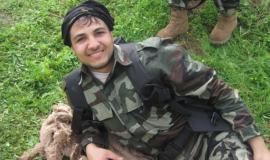 محمد المغاري (29929378) 
