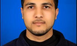 محمد المغاري (29929363) 