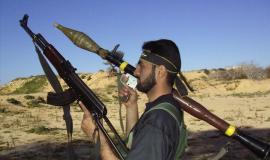 حسام أبو عيادة (29994891) 
