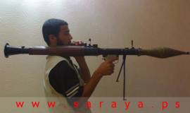 محمد النجار (166652451) 