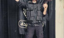 مقبل أبو عودة (800210157) 