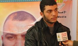 فايق سعد (31043476) 