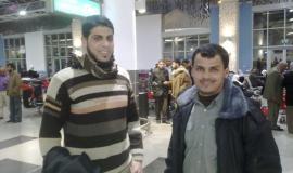 عبيد الغرابلي (31043478) 