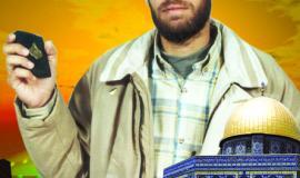 محمد عبد العال (838227159) 