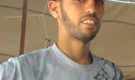 محمد القرم (1) 