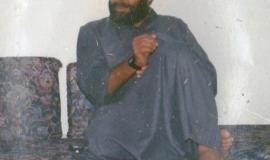عبد الله السبع13